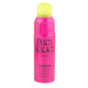 TIGI Bed Head Head Rush superfine shine mist 200ml